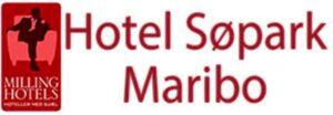 Hotel Søpark Milling Hotels