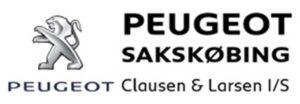 Peugeot Sakskøbing
