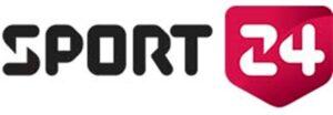 Sport24 Nykøbing F.