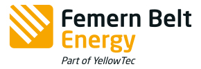 Femern-Belt-Enerygy-Yellow-Tec-Logo-290x100