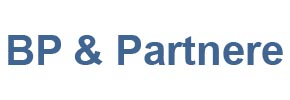 bp-partnere-