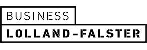 business_lolland_falster