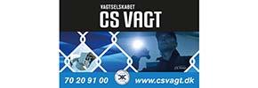 cs-vagt