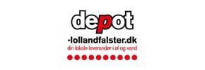 depot_lolland_falster