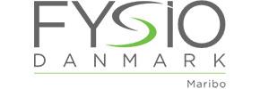 fysiodanmark-logo-maribo
