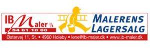 ib-maler-logo-750x246
