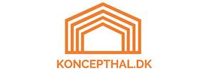 koncepthal-logo-290x100
