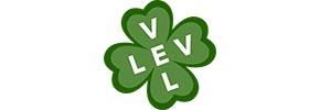 lev-vel_290-ny