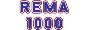 rema_290