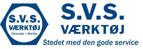 svs-vaerktoej_290