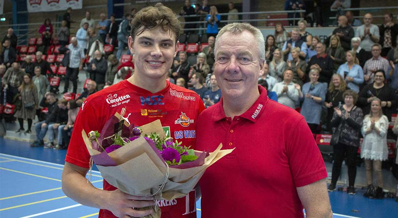 Read more about the article TSØ-sejr over Vendsyssel